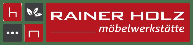 rainerholz-logo
