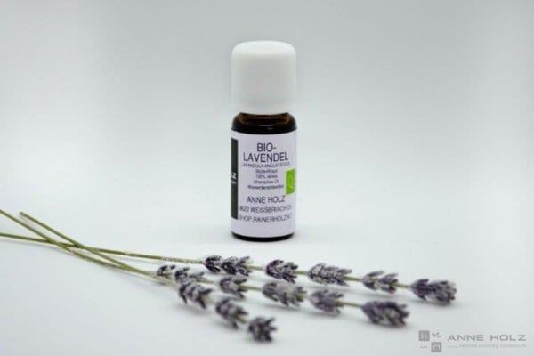 Bio-Lavendeloel-10ml