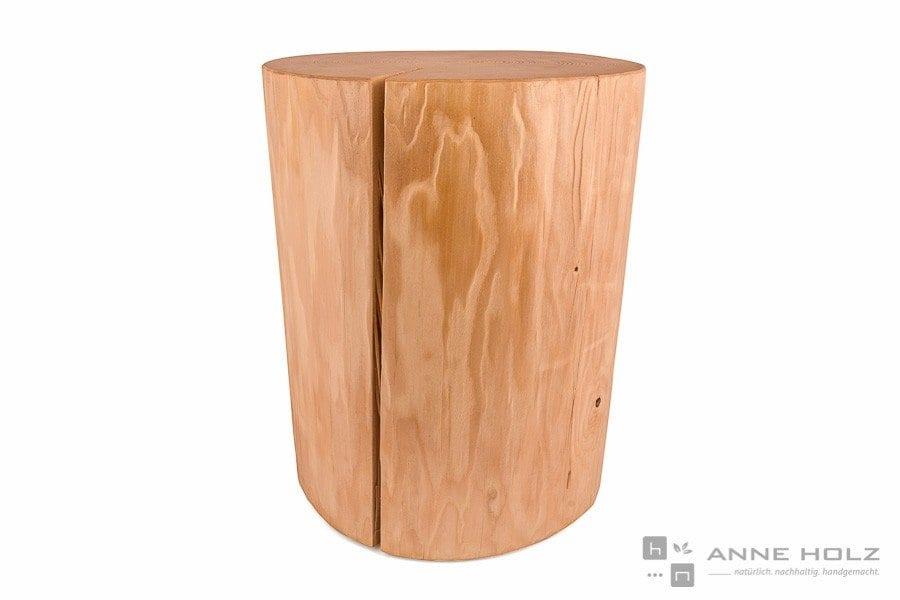 Holzsaeule-mit-Ausschnitt